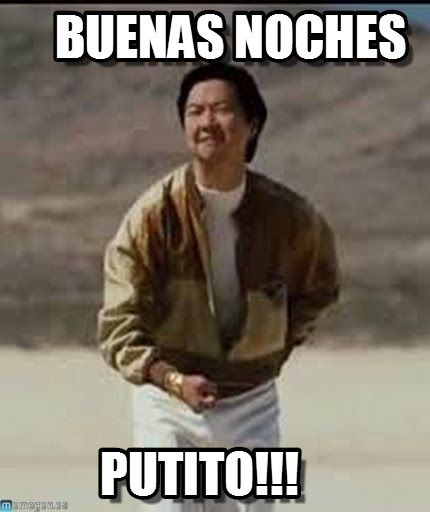 Buenas Noches Meme Google Search Buenas Noches Meme Memes Divertidos Buenas Noches