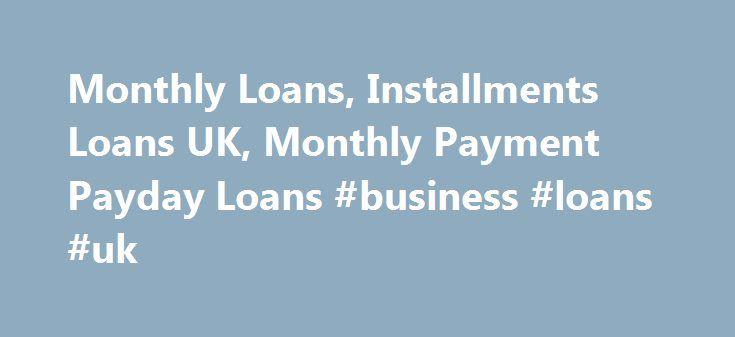 Payday loans near ne image 7
