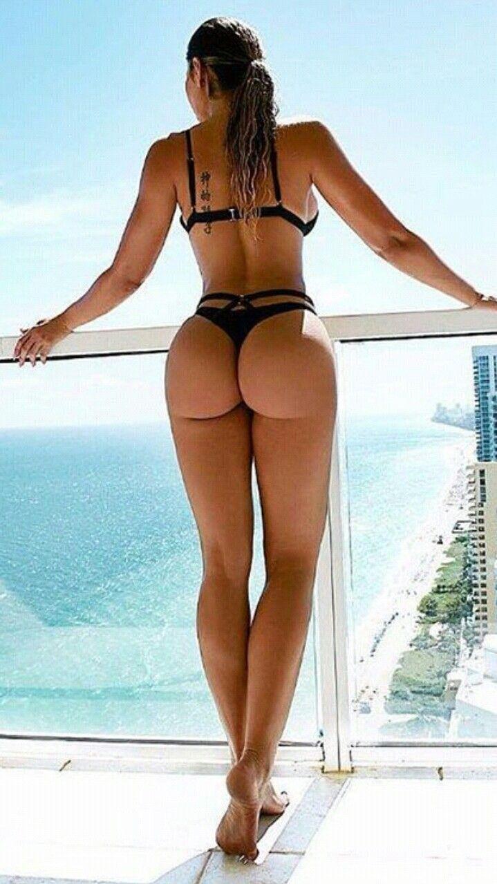 Bikini Georgia Howell nude (41 foto and video), Pussy, Sideboobs, Twitter, butt 2015