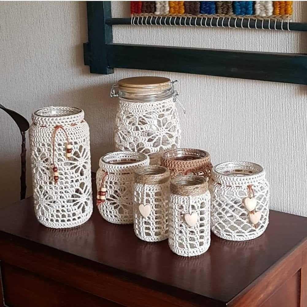 Photo of Bild könnte enthalten: Innenbereich #crochetelements Bild könnte enthalten: In…