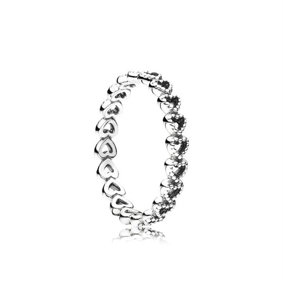 d4d8a0058 promo code for pandora linked love ring jewelry pandora jewelrypandora jewelry  pandora pinterest fossils ring and