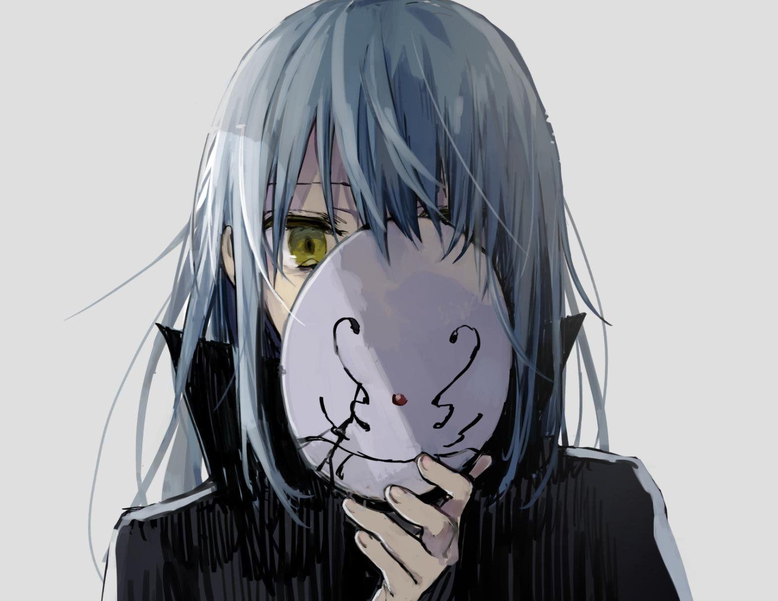 Pin by Ayumie Steam on Wallpaper Manga anime, Anime