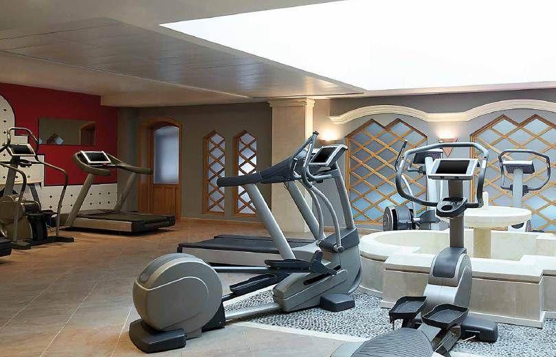 Westin Hotels Resorts Upscale Hotels Contemporary Hotels Contemporary Hotel Hotel Hotels And Resorts