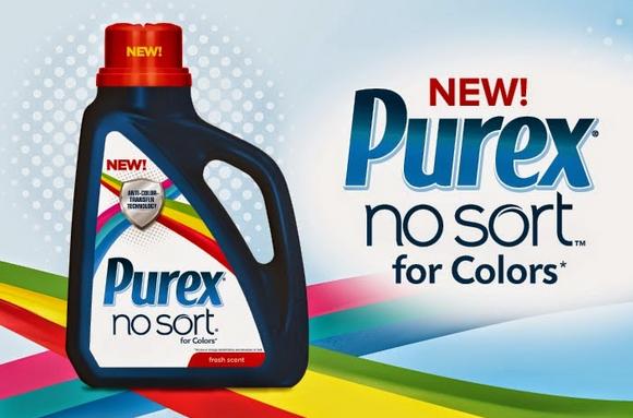 Purex Coupon Purex Deal Only 1 67 At Walmart Purex Coupons