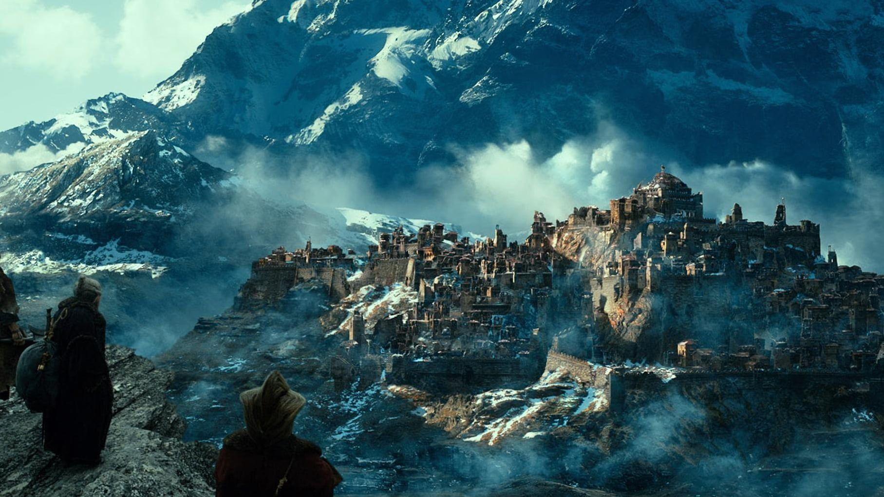 A Hobbit Smaug Pusztasaga 2013 Teljes Film Magyarul Online Hd Hu Mozi A Hobbit Smaug Pusztasaga 2013 Teljes Film Magyarul O Gandalv Hobbiten Trollmann