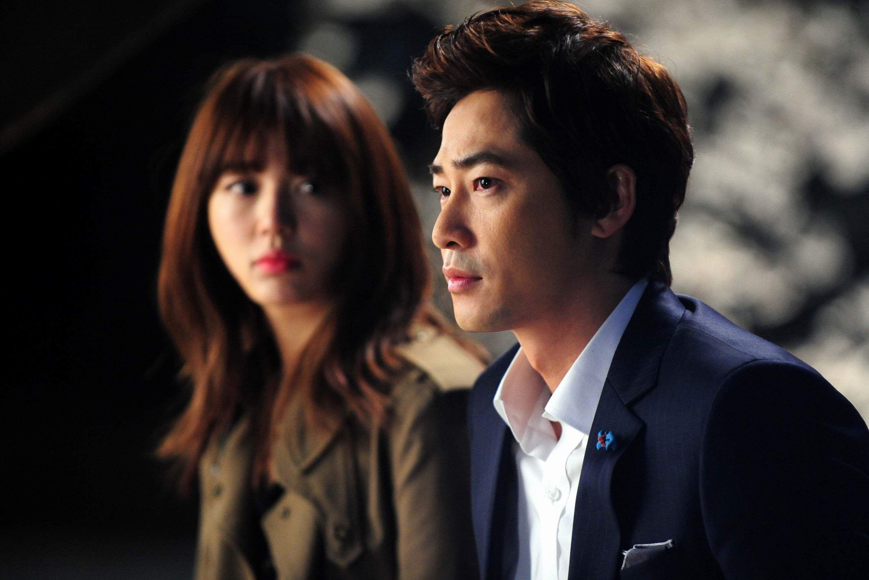 KDrama – Lie To Me | Korean drama, Lie to me, Korean drama movies