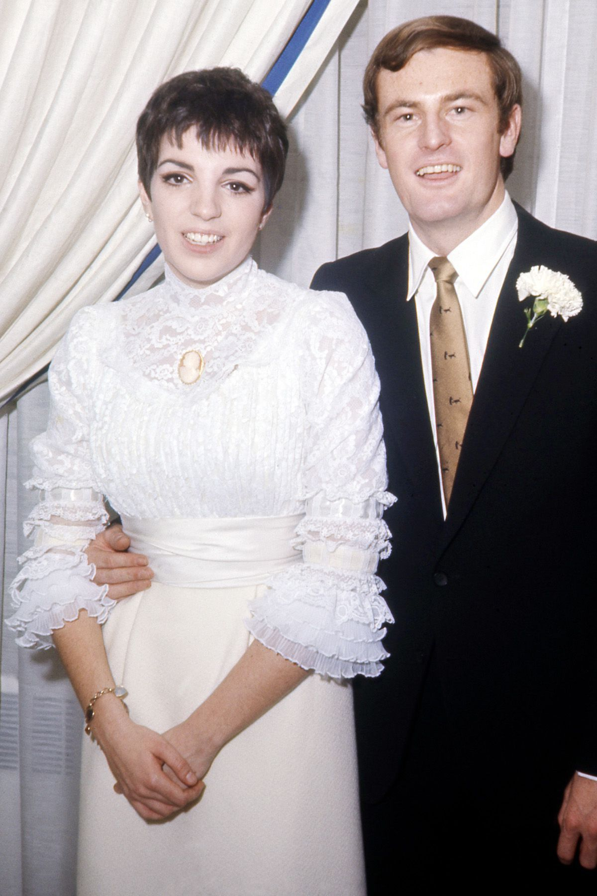 The most unique wedding dresses ever unique weddings wedding