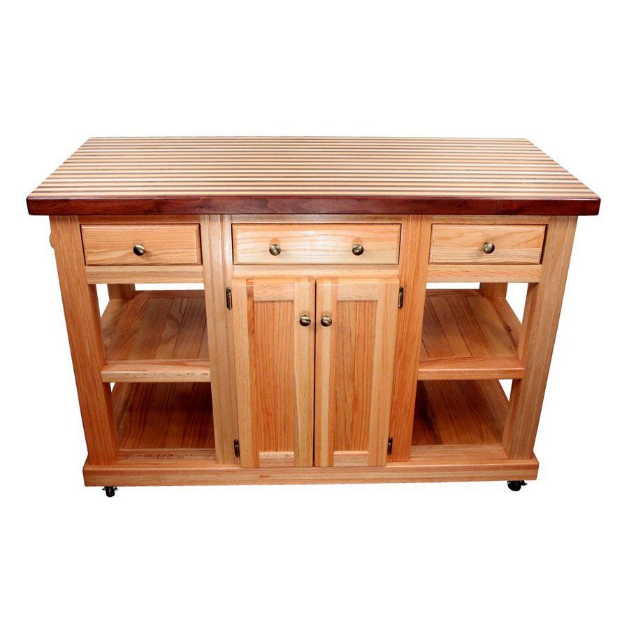 Best Movable Kitchen Islands With Storage Portable Island 400 x 300
