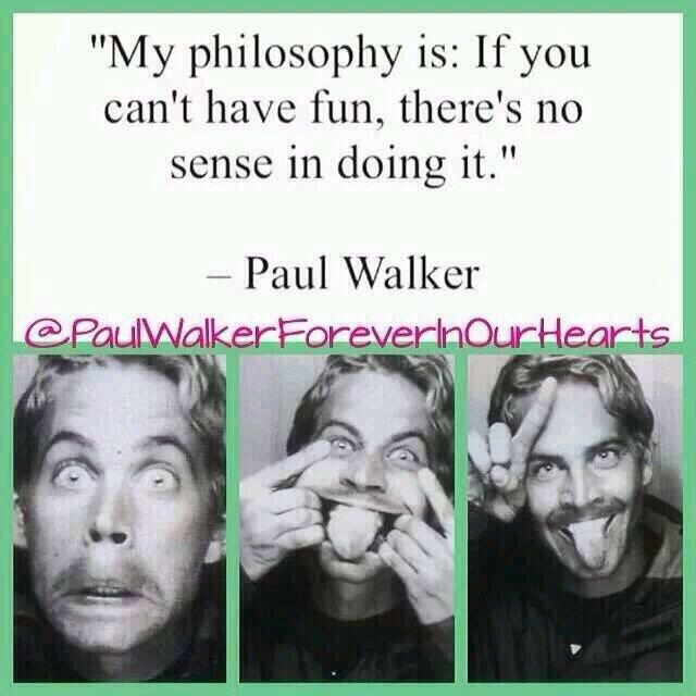 Pin By Katerina Rodopoulos On Paul Walker Quotestweetsarticles