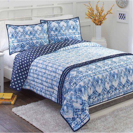 aa073fac9920836a63307cc596986dbe - Better Homes And Gardens Hannalore Pillow Sham