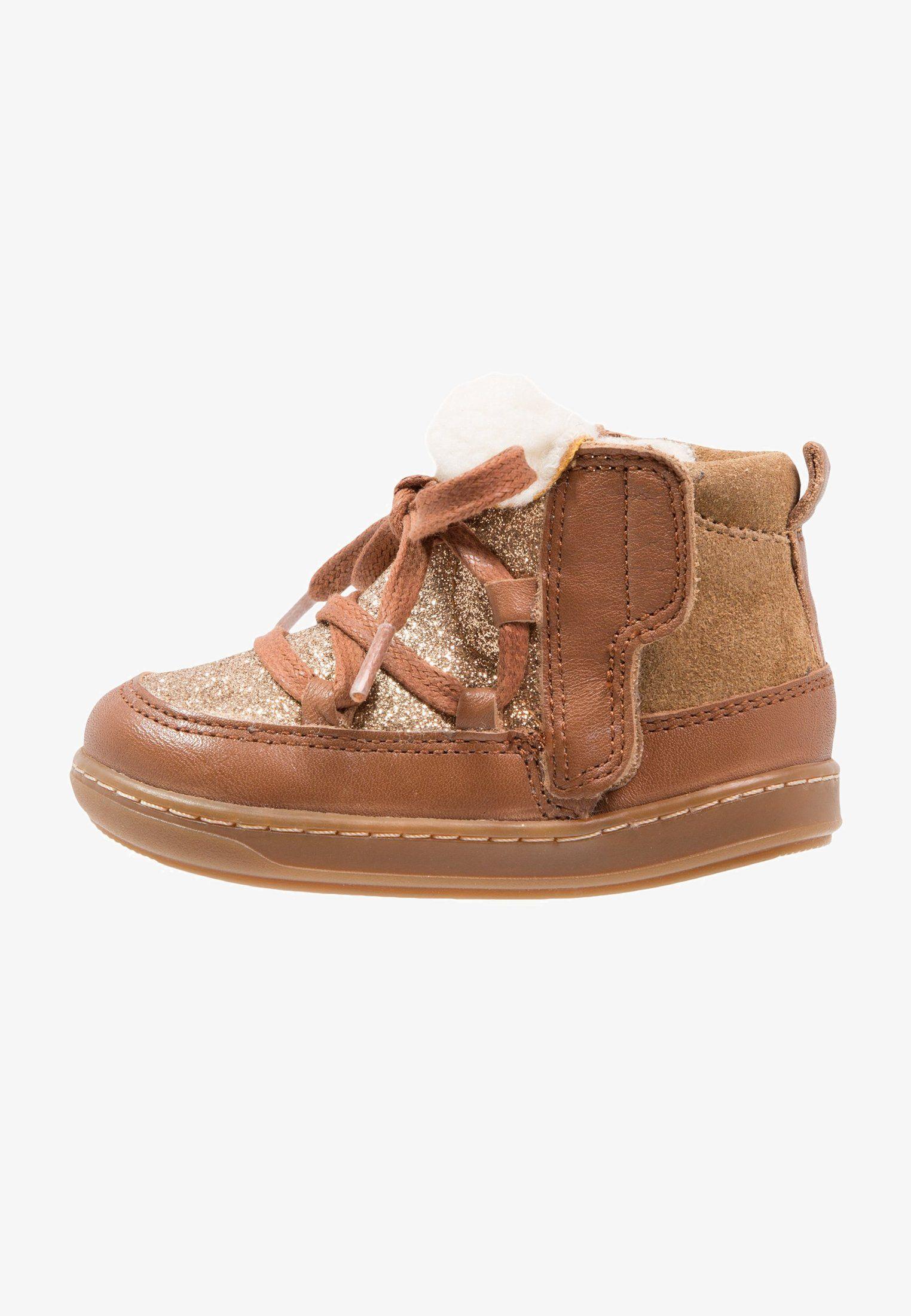 chaussures cuir ado garcon,chaussures bebe garcon zalando