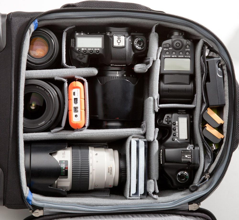 Camera Camera Bags For Dslr Canon 1000 images about camera gear i want on pinterest