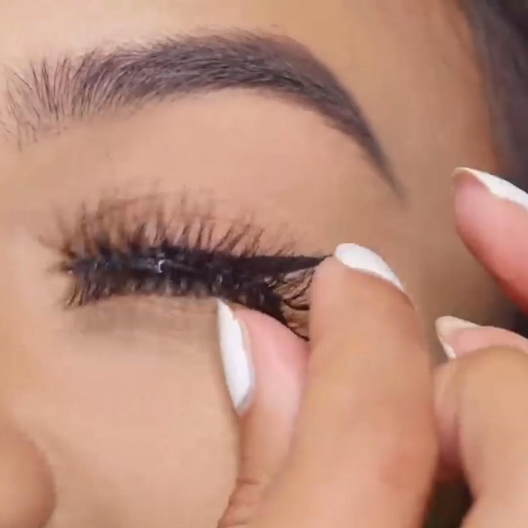 Die Beauty-Neuheit 2020 –  Mit SwiftyLash zauberst du dir schöne und dichte Wim…