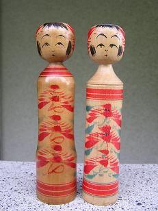 Suzuki Konosuke 鈴木幸之助 (1888-1967), Master Sato Shigeyoshi, 5