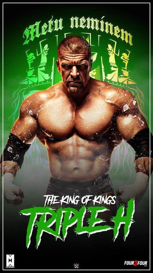 Triple H Iphone Wallpaper Davids Wrestling Wwe Triple H
