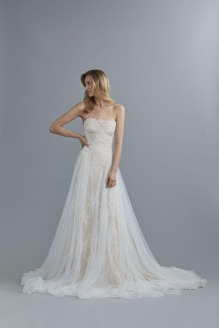 Amanda_james_bridal_1473_delphine_lace_gown_lrjpg dress