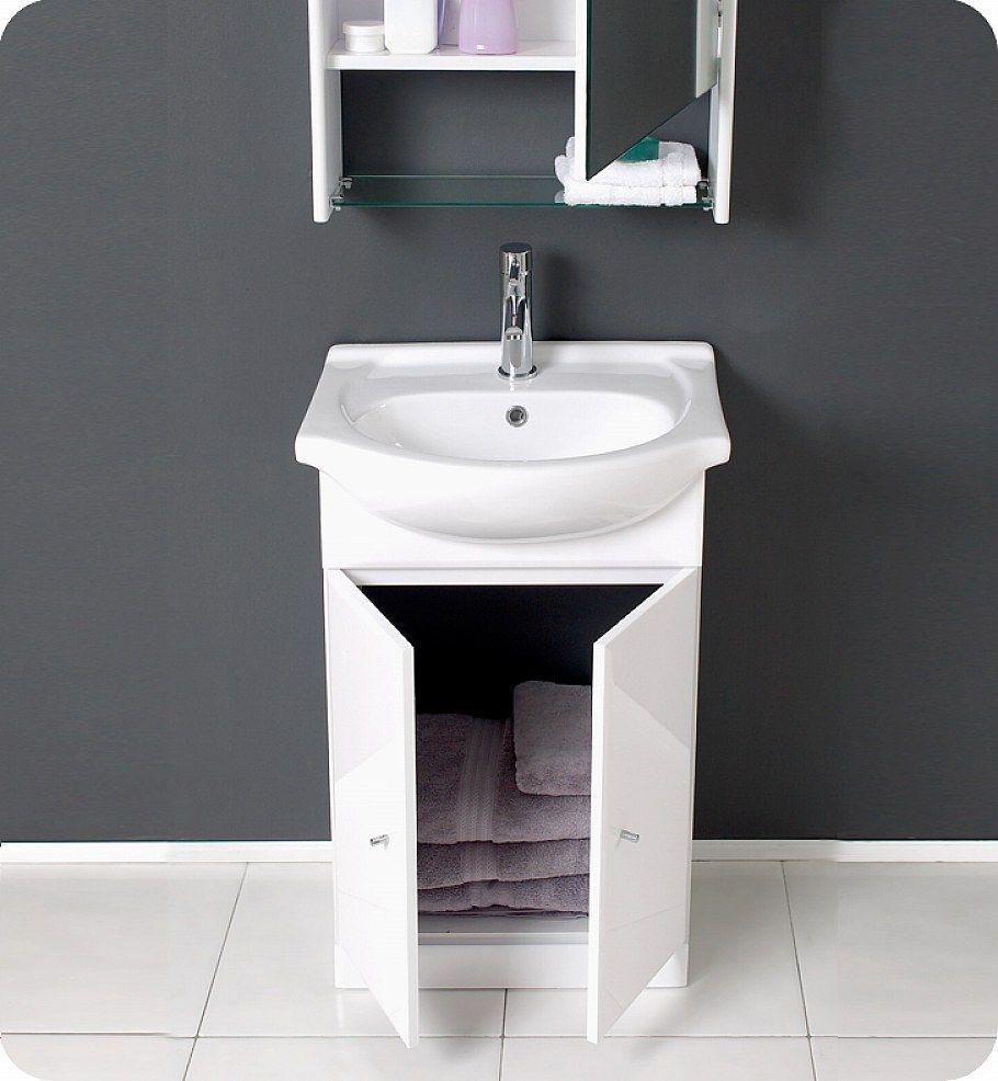narrow bathroom cabinet ideas bathroom cabinets pinterest