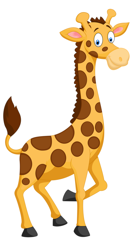 7 png clip art work pinterest giraffe clip art and animal rh pinterest com clip art giraffe baby clipart giraffe black and white