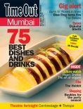 Restaurants & Cafés | Best Dishes | Best Drinks | Time Out Mumbai