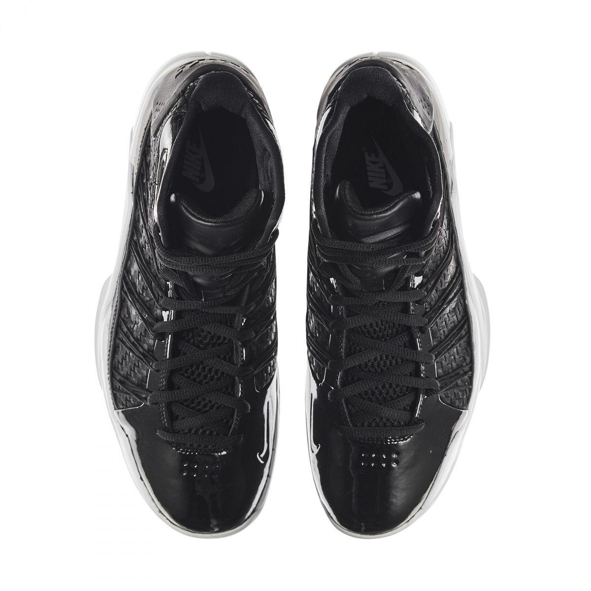 purchase cheap 5e853 91c95 ... low 24038 034c4  usa nike hyperdunk lux sneakers sneakers slam jam  socialism e397a ba5d4
