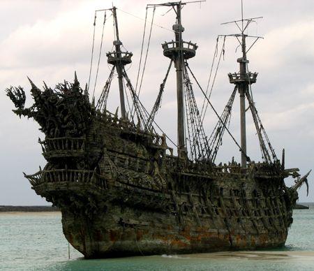 Victory endurance barbary coast