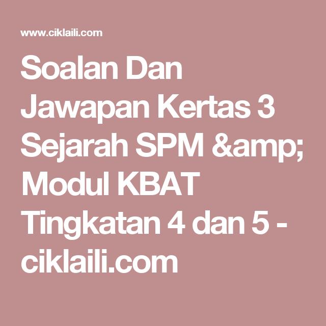 Jawapan Kuiz Emoji Bahasa Melayu - deltahestic