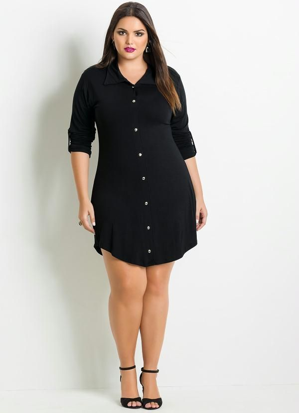 Explore The High Quality Inexpensive Plus Size Clothes ...
