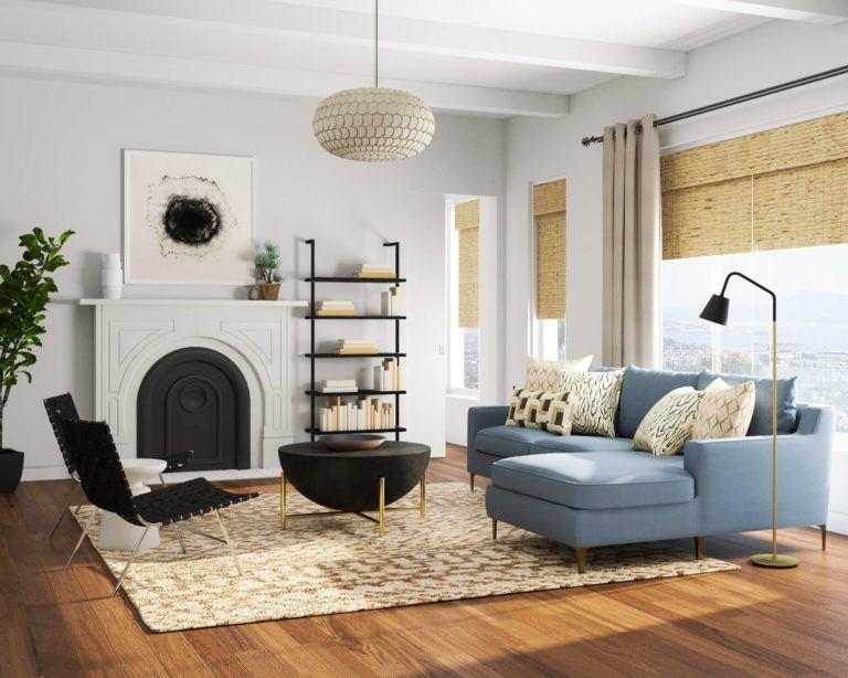 Online Interior Design With Online Home Design Interior Design