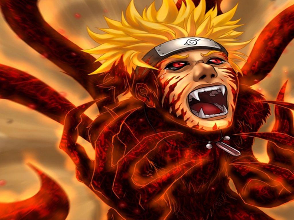 Top Wallpaper Angry Naruto Uzumaki - aa07db082556b5dcd9d030a54cf212a4  Picture_583063      .jpg