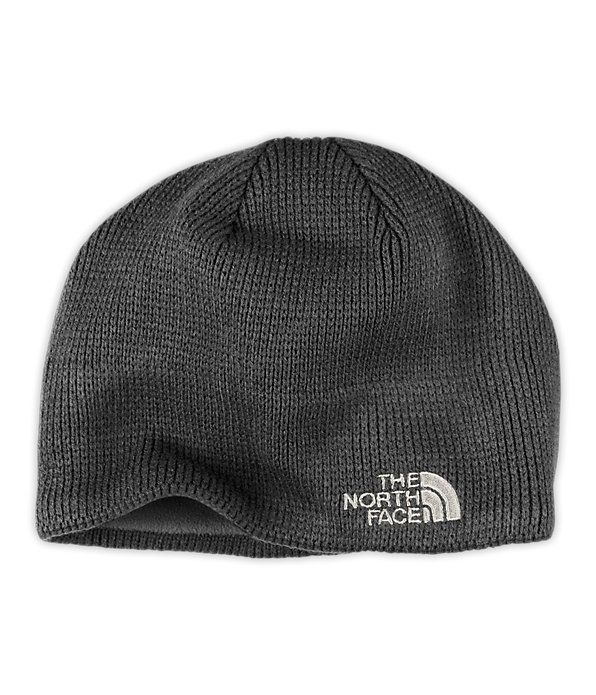 65b593b13ade1a The North Face Men's Accessories Hats & Scarves BONES BEANIE. He had one I  killed it.