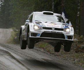 بطولات السيارات راليات و سباق سيارات Sports Car Car Vehicles