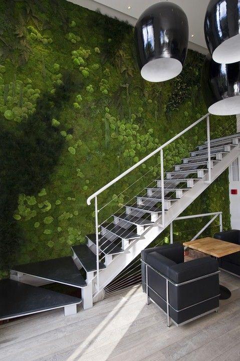 www.stylegreen.de