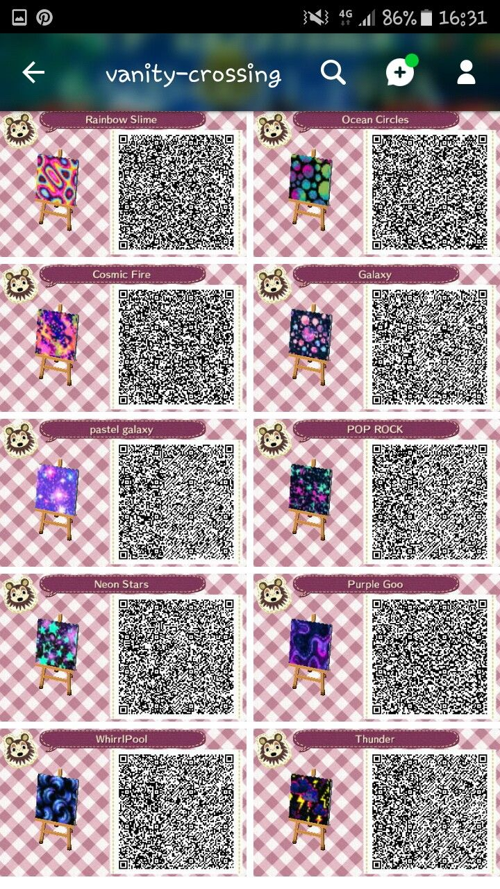 Animal Crossing New Leaf Wallpaper Qr Pin By Emily Rogers On Qr Codes Animal Crossing Animal