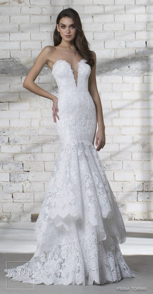 Love by pnina tornai for kleinfeld wedding dress collection 2019 love by pnina tornai for kleinfeld wedding dress collection 2019 pinterest junglespirit Images