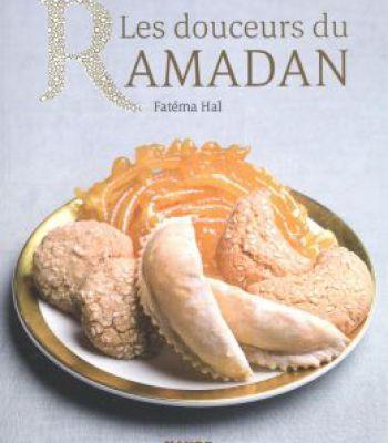 Les douceurs du ramadan pdf ramadan les douceurs du ramadan pdf forumfinder Choice Image