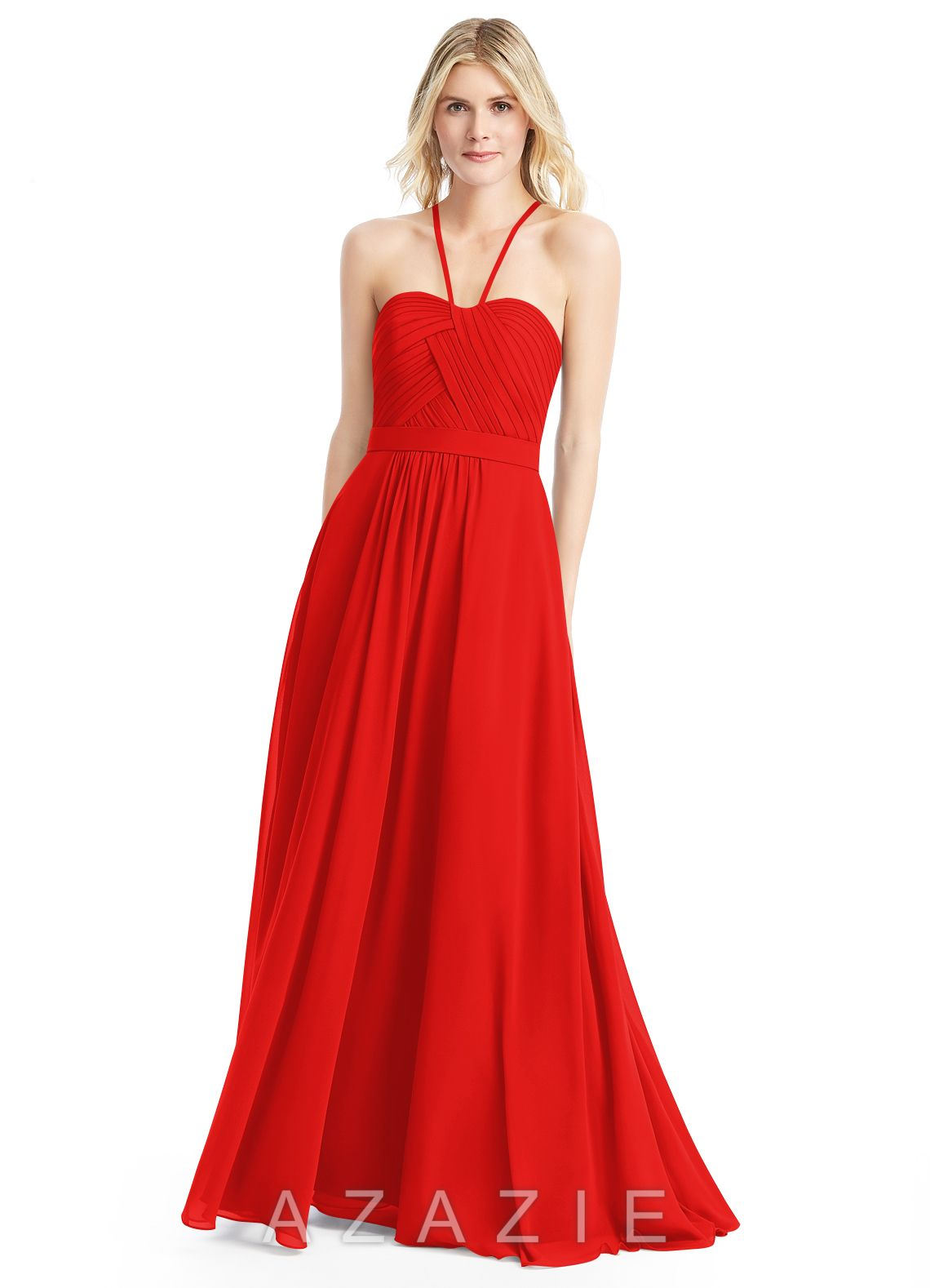 Felicity bridesmaid dress shops colors and the ojays felicity bridesmaid dress ombrellifo Images