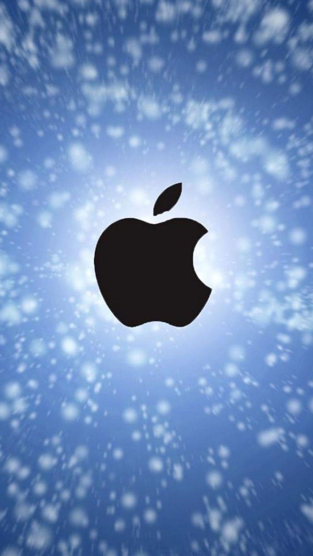 Apple IPhone Dynamic Wallpaper HD
