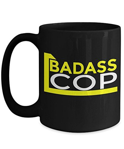 Christmas Gifts For Police Officers - Police Officer Daddy ...