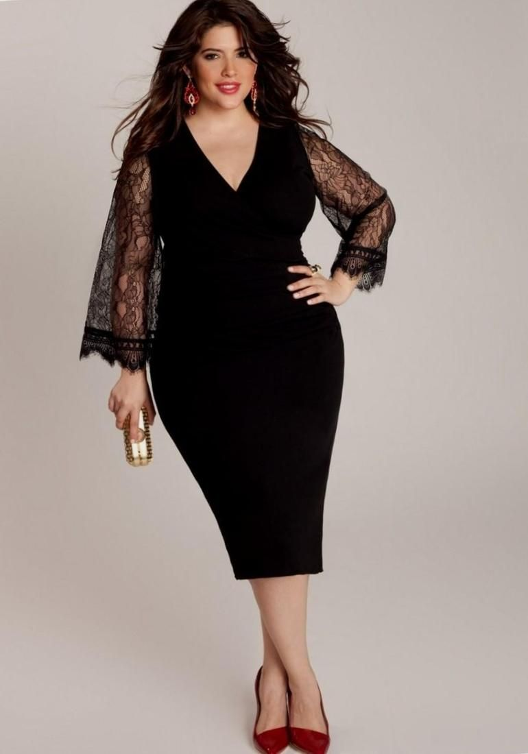 36+ Christmas party dresses 2019 plus size ideas in 2021