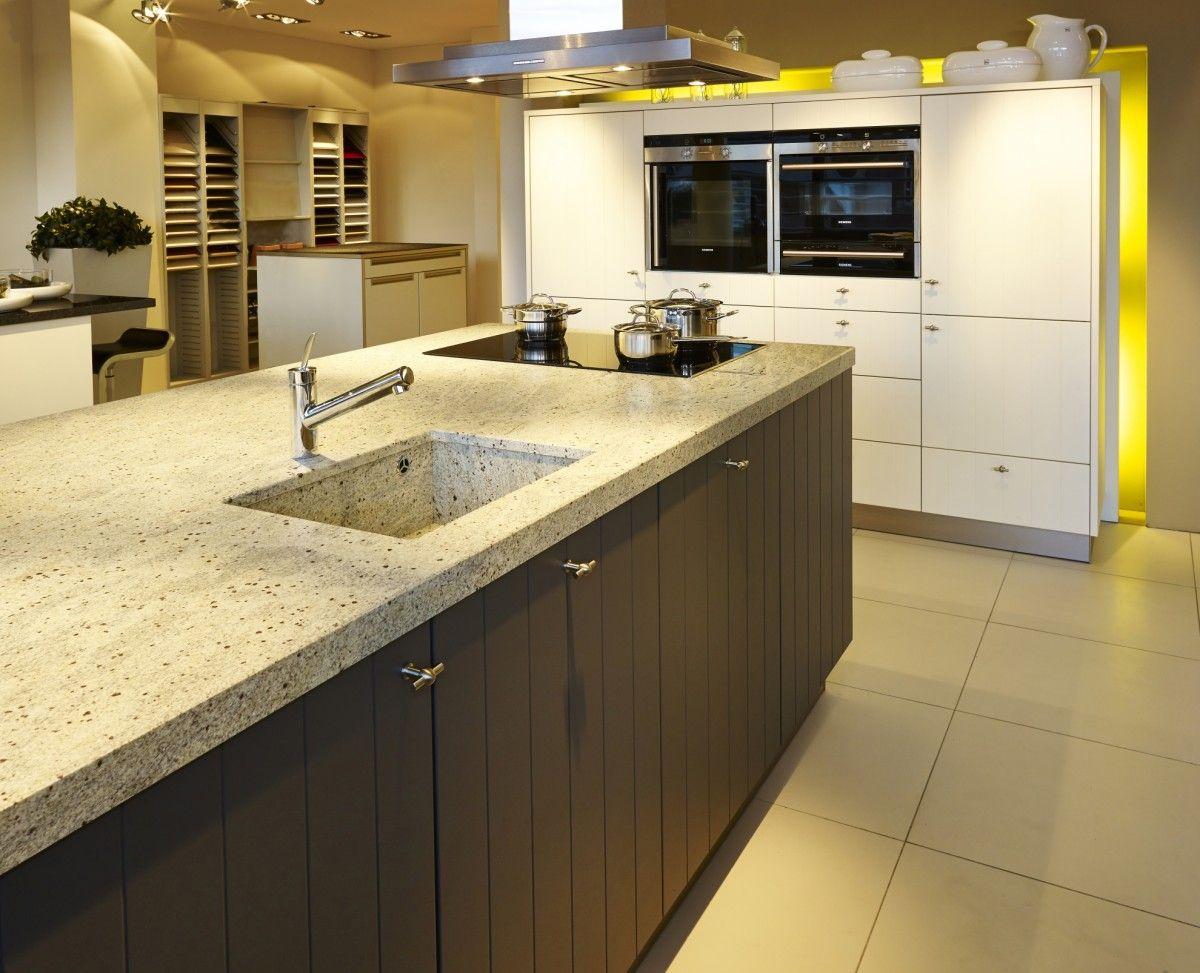 Landelijke moderne keukens keuken summary pinterest