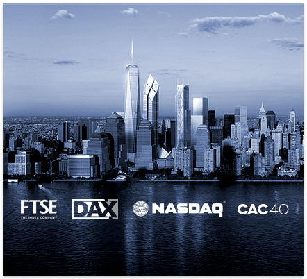 Use a corporation for forex trading