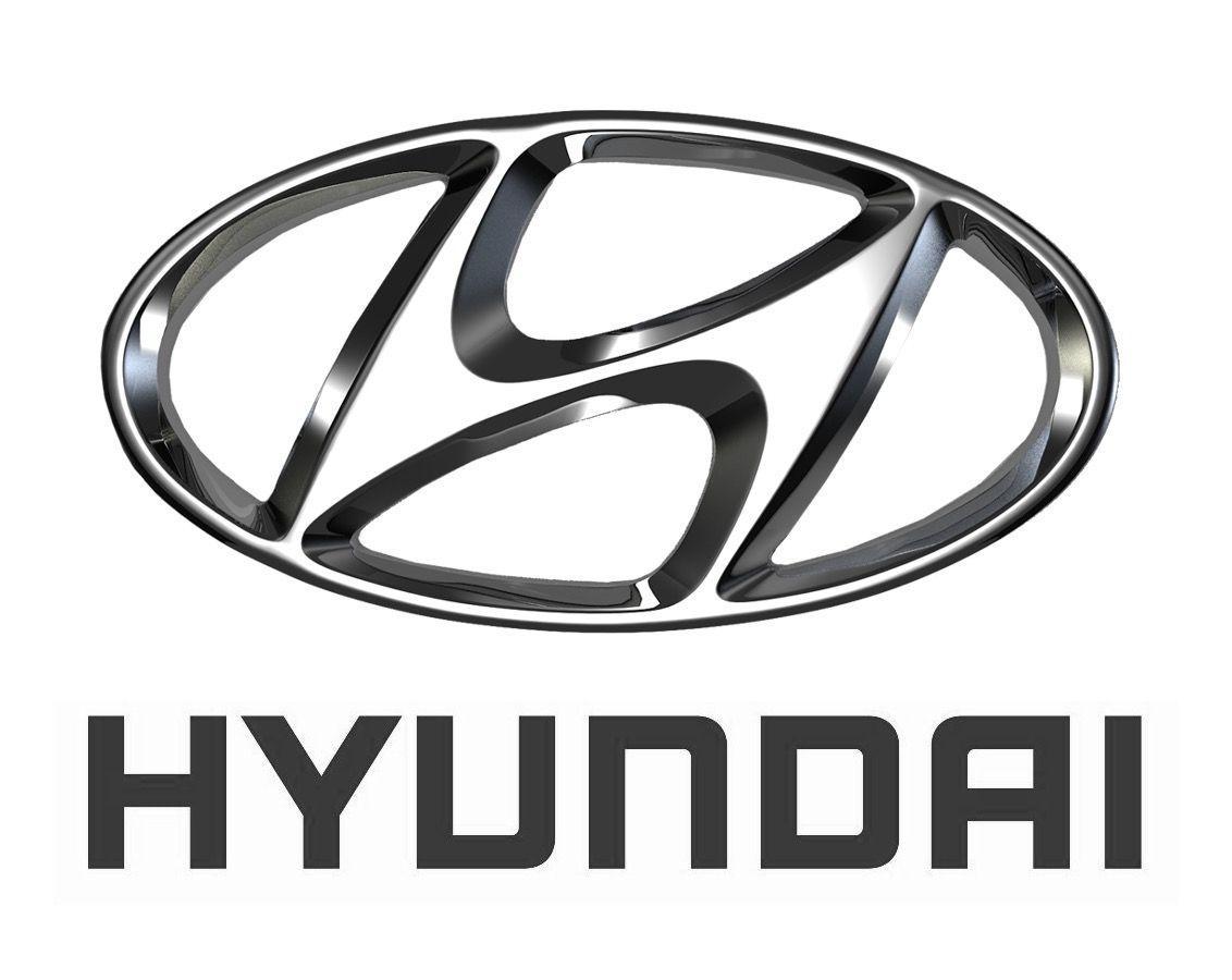 Hyundai Logo Hyundai Logo Car Logos Mazda Logo