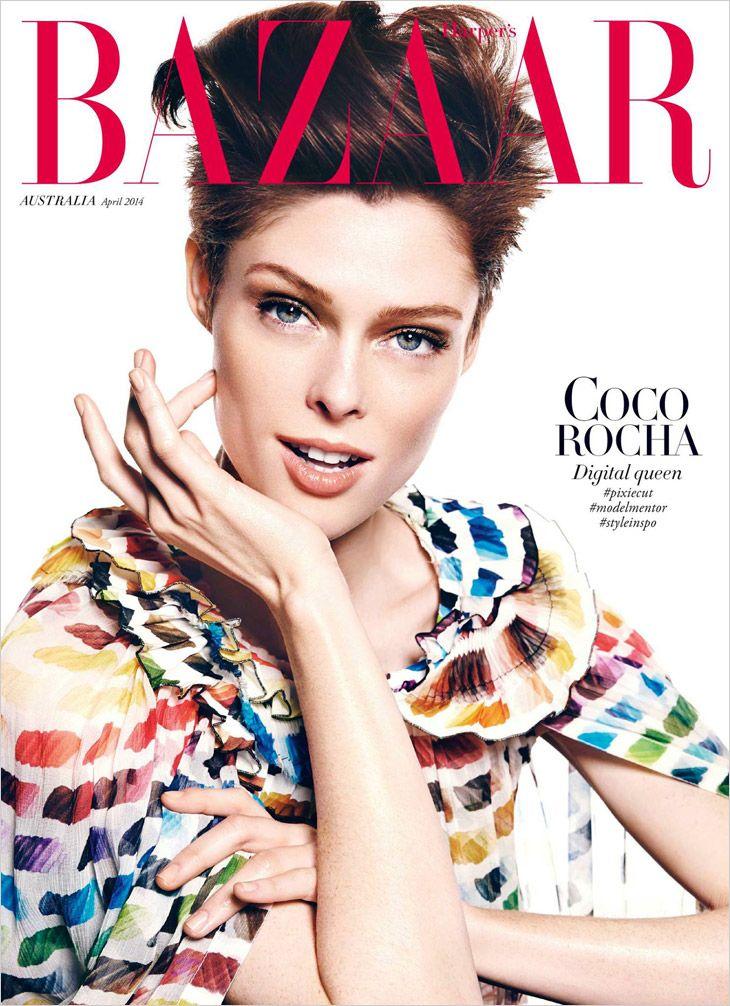 Australian Penthouse magazines Facebook model competition