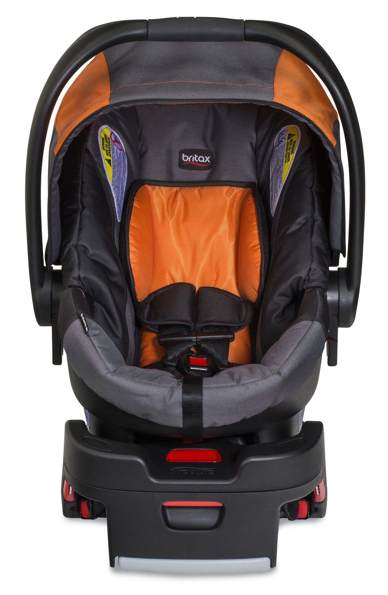 BSafe 35 Infant Car Seat Baby car seats, Car seats