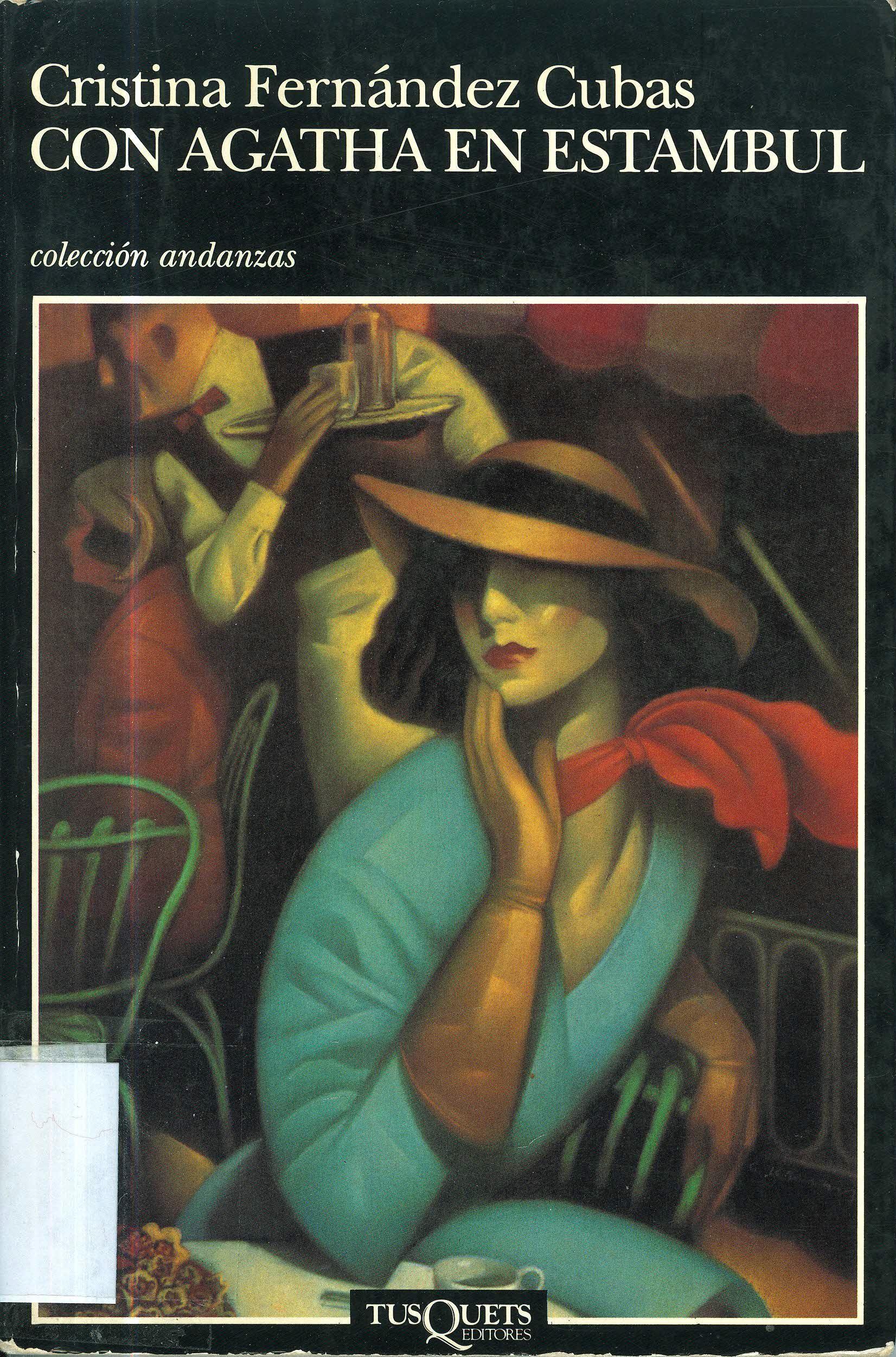 Cuba Short Spanish Literature