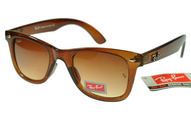 Ray Ban Wayfarer 2140 Deep Brown Frame Brown Lens Rb1089 Rb1089 27 20 Ray Ban And Oakley Sungl Fashion Sunglasses Rayban Wayfarer Wholesale Sunglasses