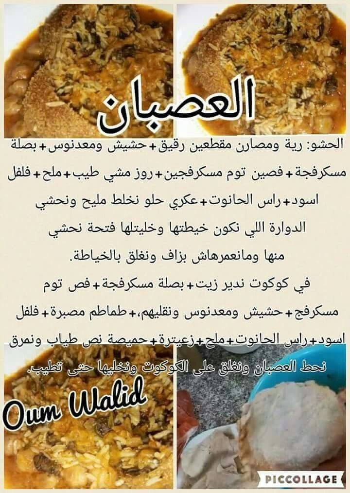 Pin by noura on oum walid pinterest algerian food cuisine and algerian food drink recipe beverage arabic food dish kitchens recipes deviled eggs recipe forumfinder Image collections