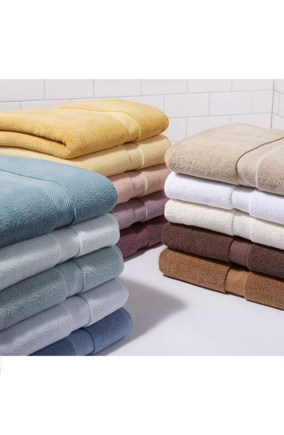 Hydrocotton Bath Towels Classy Hydrocotton Bath Towel Towels Surface Area And Bath