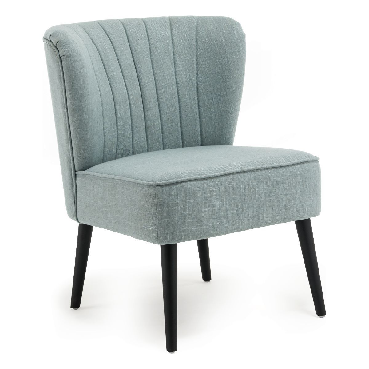 Sessel Retro Retro Sessel Aus Polyester Sessel Furniture Chair Accent Chairs