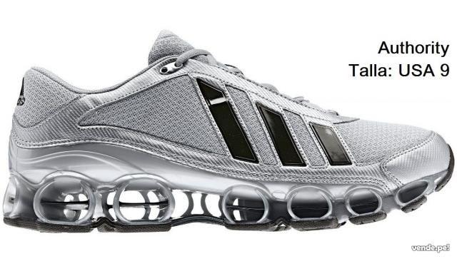 adidas us worldwide shipping peru